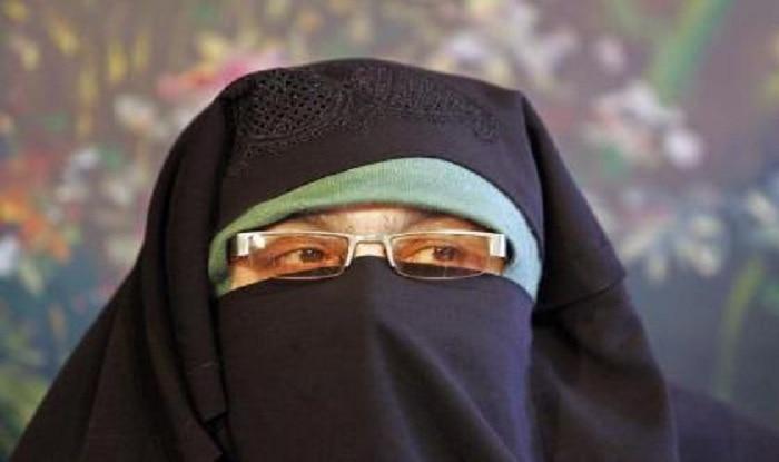 Kashmiri Separatist Leaders Admit Their Involvement in Terror Funding Case: NIA