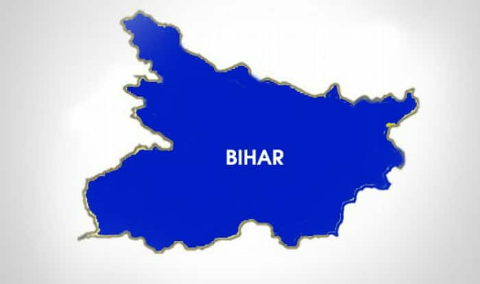 Bihar announces setting up five new medical colleges
