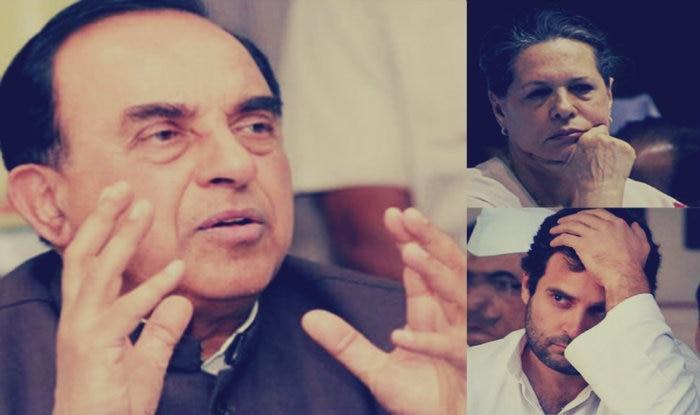National Herald Case: Sonia Gandhi, Rahul Gandhi likely to seek bail in Patiala House court