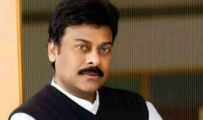 Chiranjeevi's next will be Telugu remake of 'Kaththi'
