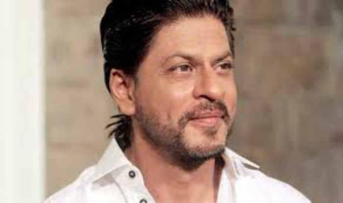 Shah Rukh Khan: Want novelty? Watch Fan