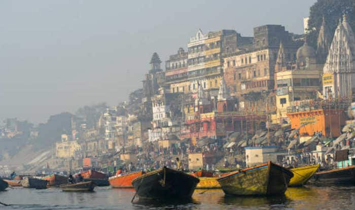 Namami Gange Mission Gets Rs 500 Crore Support To Develop Amenities Along River Ganga