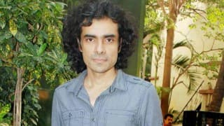 Imtiaz Ali Birthday: Top 5 Movies of Director Responsible For Bringing Out Extremes of Romance in Audience