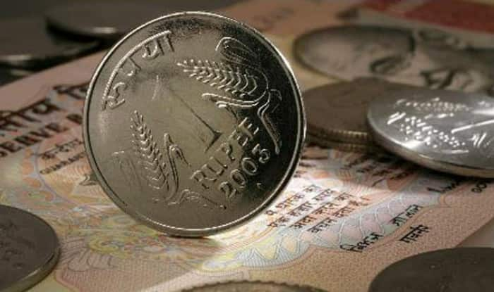 IMF Retains India's Growth at 7.3 Per Cent For 2018, Delhi to Regain World's Fastest Growing Economy Tag
