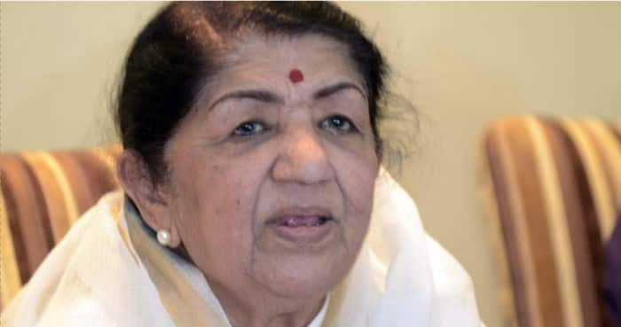 Lata Mangeshkar wishes Salman Khan on 50th birthday