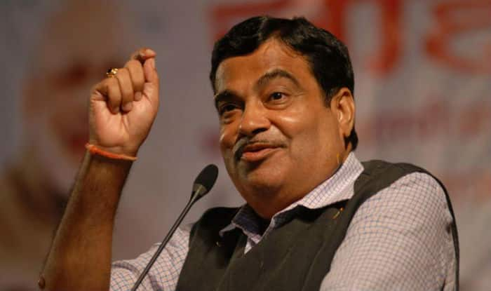 Delhi-Mumbai Expressway Will be Another Benchmark After Eastern Peripheral Expressways in Indian Infra Journey: Nitin Gadkari