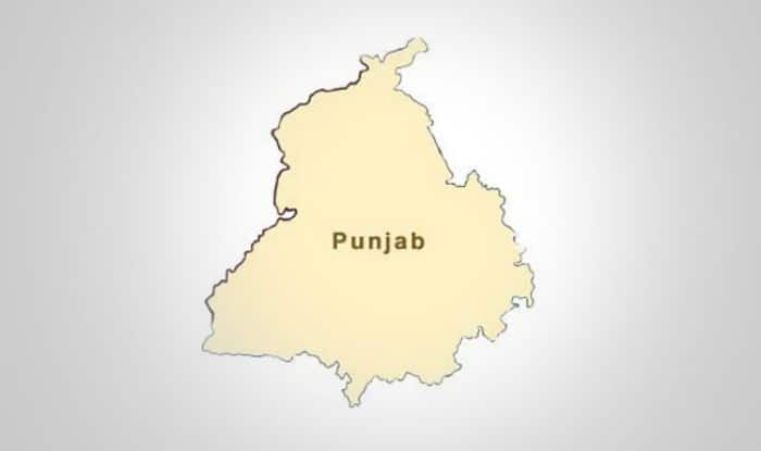 Terror alert in Punjab on Pakistani terrorists