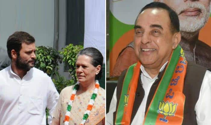 National Herald case: All you need to know about the controversy which could land Sonia, Rahul Gandhi behind the bars!