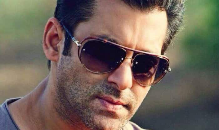 First schedule of Salman Khan's 'Sultan' wrapped up