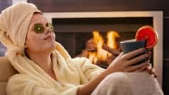 12 Tips to Keep Your Skin Healthy This Winter