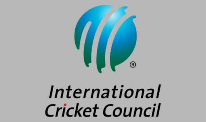 ICC invites Ireland to replace Australia in U-19 World Cup