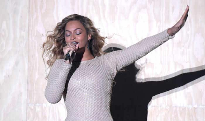 Beyonce under fire for appropriating Indian culture in new Coldplay video