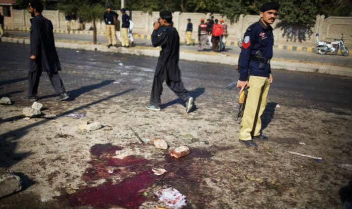 Terror strike in Pakistan: Bacha Khan University stormed, 4 terrorists killed, Tehreek-e-Taliban Pakistan claims responsibility of attack