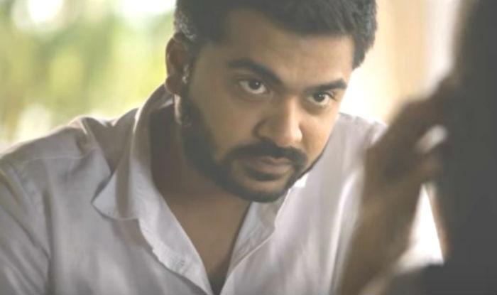 Achcham Yenbathu Madamaiyada Trailer: This AR Rahman musical starring Simbu is a breath of fresh air