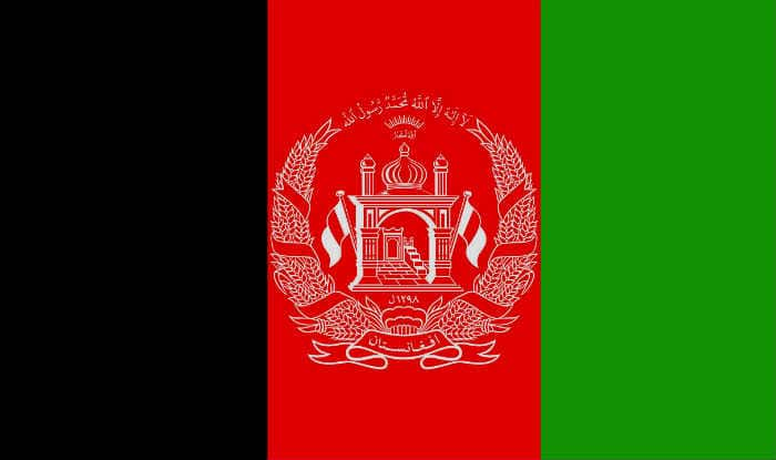 Kabul. Activation Date: Announced Date: Expire Date.