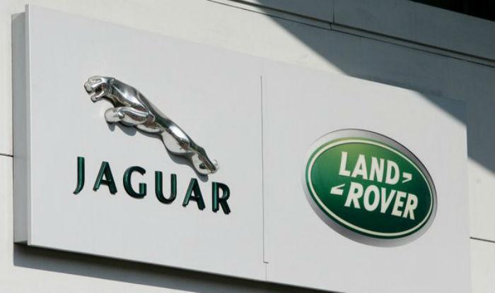 Tata Motors' Jaguar Land Rover breaks global sales record