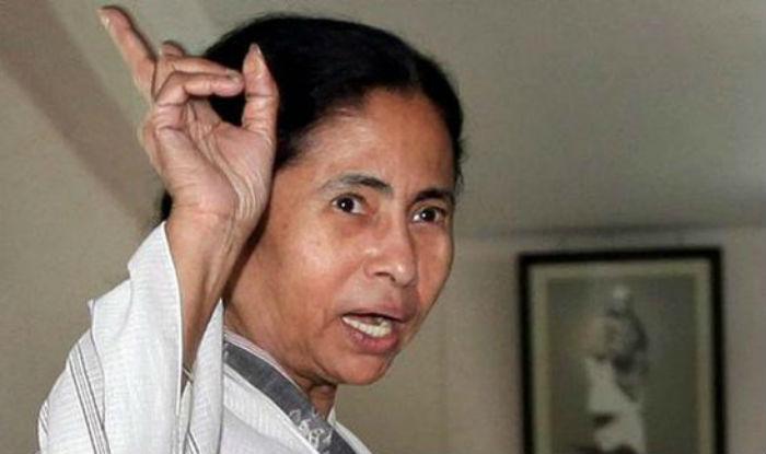 Mamata Banerjee congratulates administration for Gangasagar Mela
