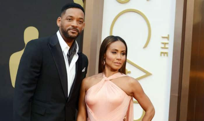 Will Smith: Oscars reflection of social regression in US