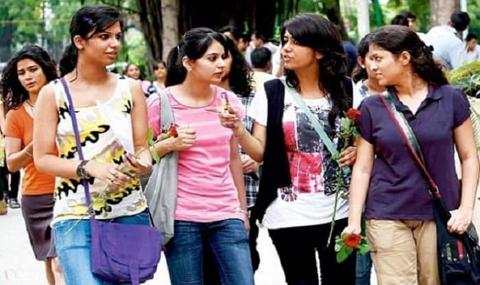 Best Colleges in India for B.Com Hons with less than 95 percent cut off