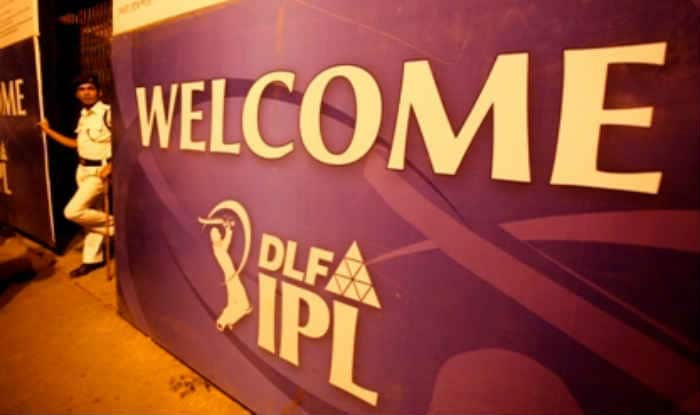 Stephen Fleming appointed as Pune IPL team coach
