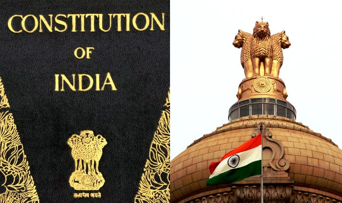 Constitution Day 2019: India Remembers BR Ambedkar on Nov 26 | All You Need to Know
