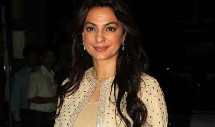 Juhi Chawla Trolled For Going Green This Diwali, Netizens Call Her Hypocrite