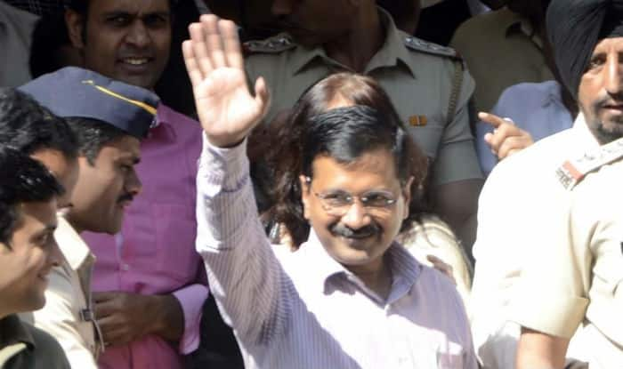 AAP Odd Even Sham? Arvind Kejriwal government spent Rs. 20 Crore on plan; Rs. 4 Crore on ads!