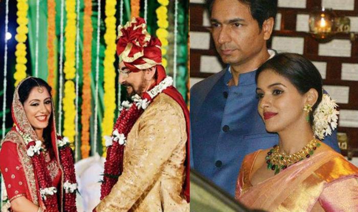 Asin-Rahul Sharma, Kabir Bedi-Parveen Dusanj: 9 celebrity couples with huge age gap!
