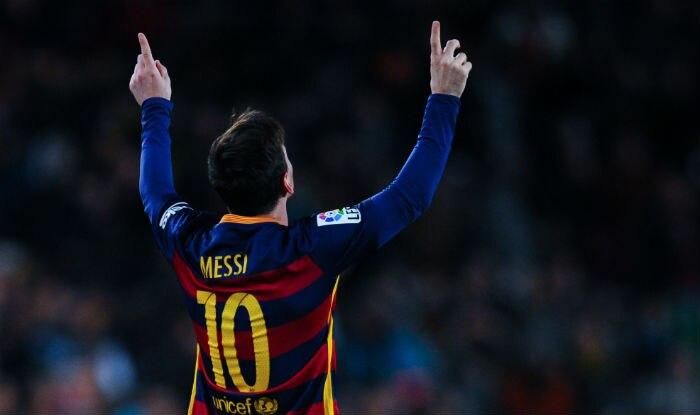 Barcelona vs Granada Spanish La Liga 2015-16 Preview: Barca poised to top league table