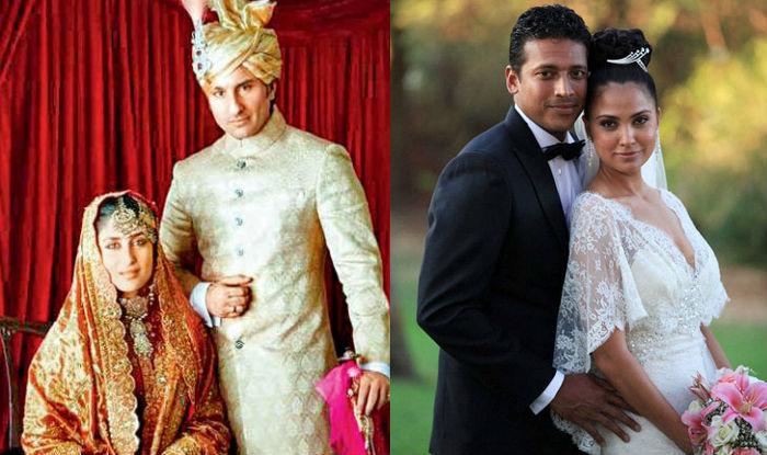 Kareena Kapoor Khan, Sridevi: 11 Bollywood actresses who chose to be second wives!