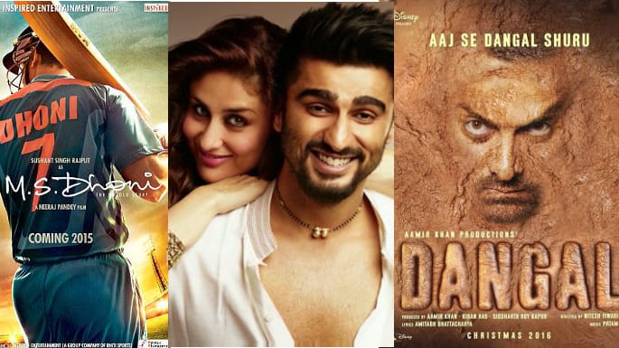 Upcoming-Bollywood-Films Awesome Best Entertaining Movies Bollywood @koolgadgetz.com.info
