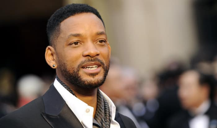 Will Smith to boycott this year's Oscar Awards ceremony