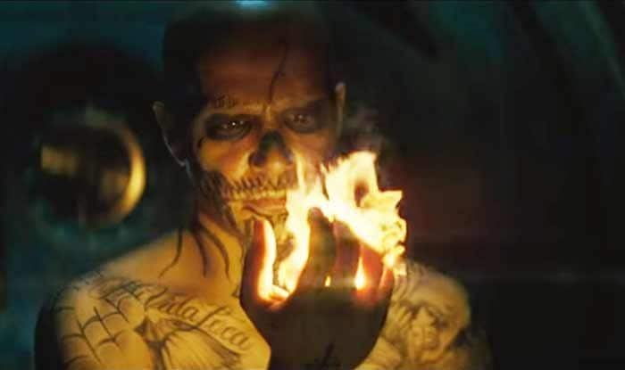 Suicide Squad trailer: This Will Smith starrer is crazy and relentlessly quirky!