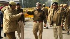 FIR registered against AAP MLA Vishesh Ravi in 2015 extortion case