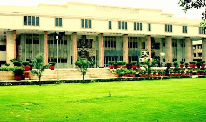 HC seeks Delhi government's reply on Om Prakash Chautala parole plea