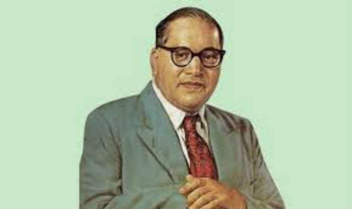 Republic Day: Social Justice and Empowerment Ministry to showcase Dr. B R Ambedkar's life, works