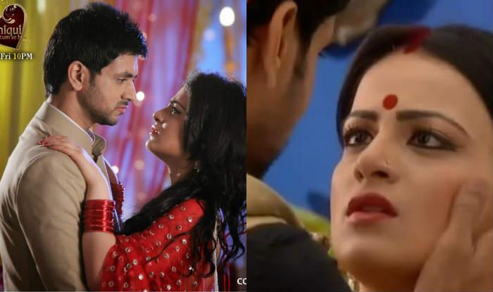 Meri Aashiqui Tum Se Hi: Will Ranveer fall in love with Ishani all over again?