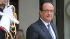 Francois Hollande proposes to extend French state of emergency till May
