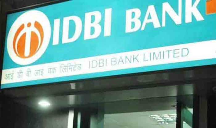IDBI Executive Exam 2016: Recruitment Notification Released for 500 Posts at idbi.com