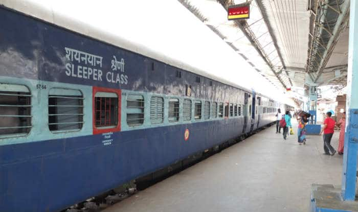 Festive Season: Northern Railways Announces 44 Special Services