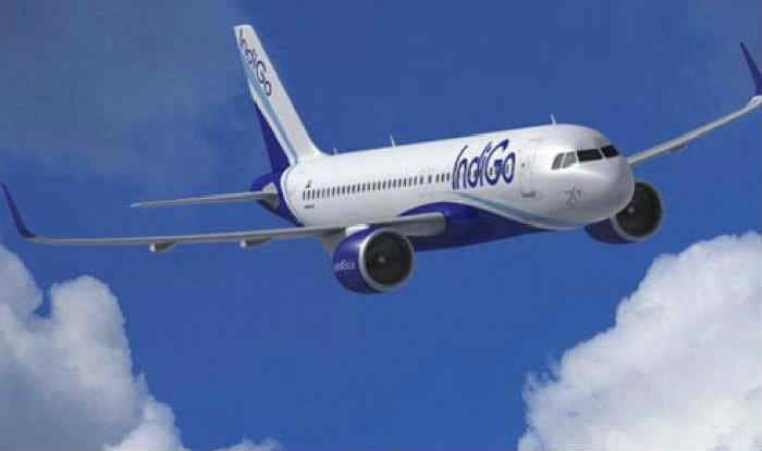 Bomb scare on 10 Indigo planes; one lands at isolated spot at Delhi IGI airport