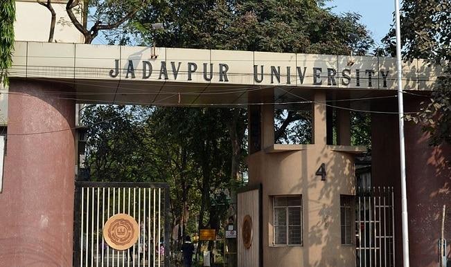 Jadavpur University Teachers' Association Writes to Mamata Banerjee, Demands New UGC Pay Scale For Teachers