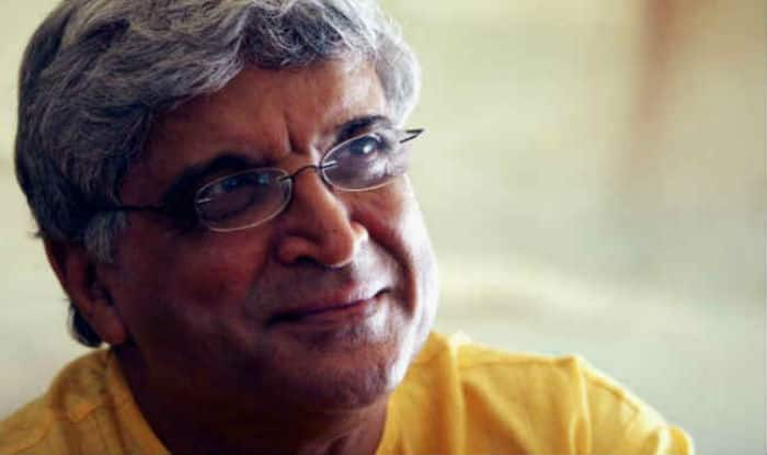 Javed Akhtar's Birthday: Top 15 Phenomenal Lyrics Penned Down by One of India's Finest Wordsmiths
