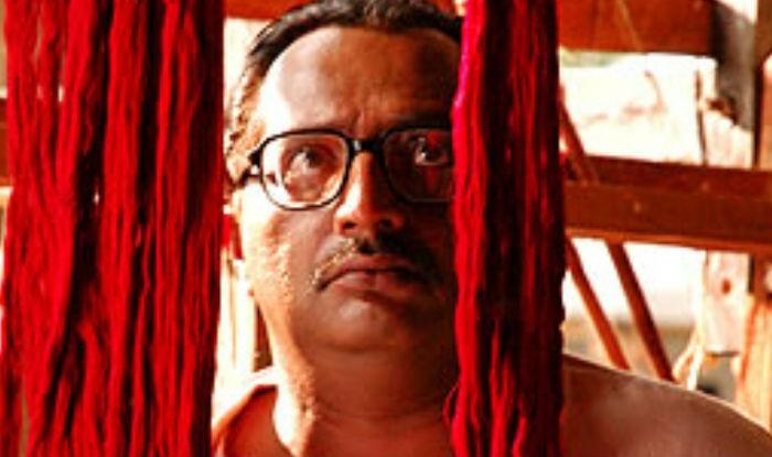 kanchivaram stills