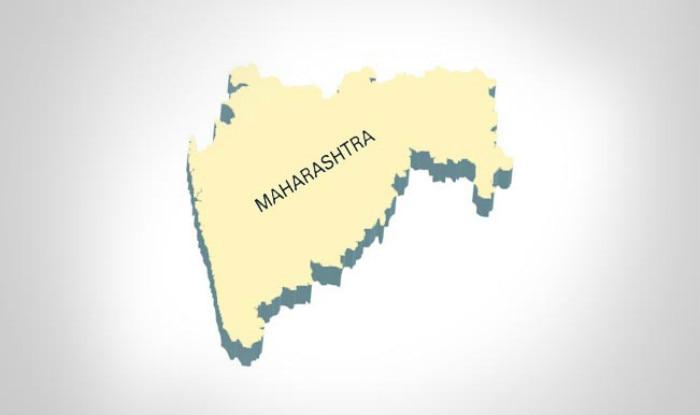 Maharashtra Minister Girish Mahajan asks to release water from Nashik dam to Ahmedanagar