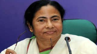 'Had no Knowledge of This', Mamata on WB Government Circular on Dining Rooms in Muslim-dominated Schools
