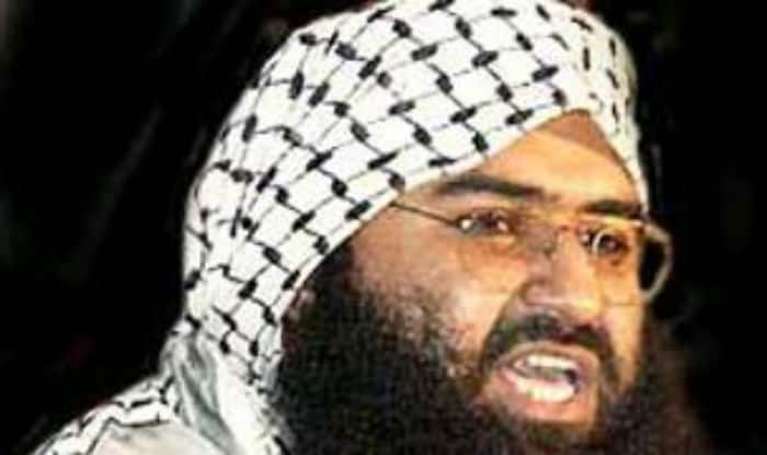 JeM Chief Masood Azhar Undergoing Treatment For Kidney Failure at Pakistan Army Hospital: Reports