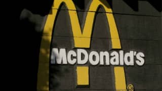 43 out of 55 McDonald's outlets in Delhi to shut down over license expiration, hygiene issues