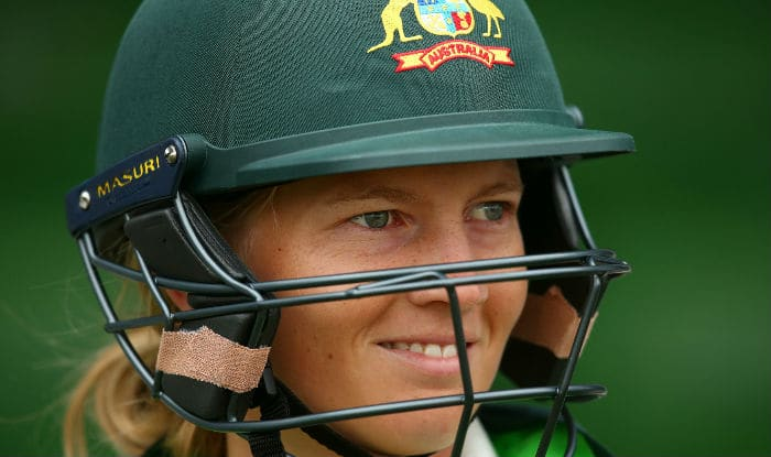 India Need to Play Key Role in Promoting Women's Tests: Lanning