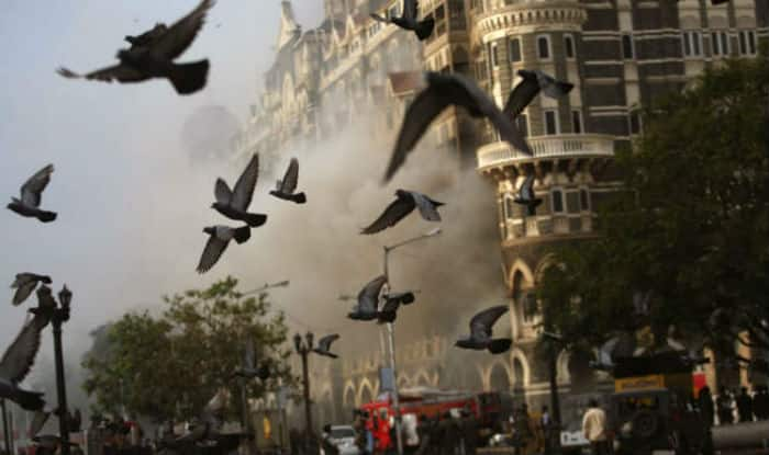 Pakistan court refuses voice samples of suspects in 26/11 case